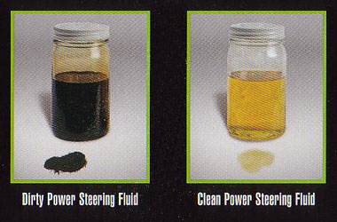 """Ford Focus Oil Change >> Power steering """"moan""""... - Ford Forums - Mustang Forum, Ford Trucks, Ford Focus and Ford Cars"""