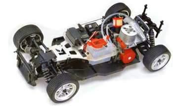 汽车其基本构造都是由发动机、底盘、电器设备和车身四大部分高清图片